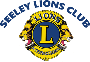 Seeley WI Lions Club