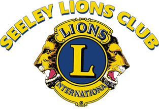 Seeley Lions Club - Hayward Wisconsin - Home of the Pre-Fat Mountain Bike Race