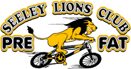 pre-fat-lion-logo