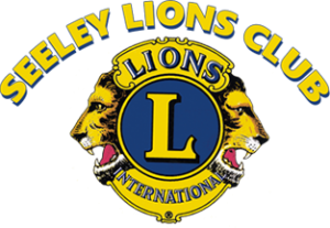 Seeley Lions