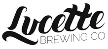 Lucette Brewing
